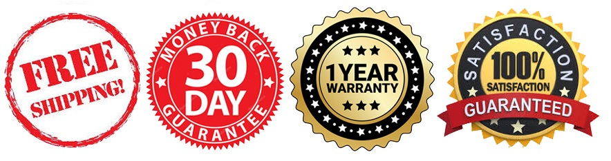 1-1 supertrim free shipping 1 year warranty
