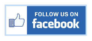 follow supertrim on facebook