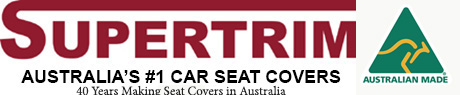 1-supertrim logo australian made