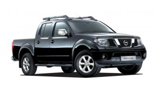 NAVARA D40 (Nov 05 - May 15)