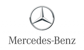 3504 further Mercedes together with Index cfm besides Index cfm also 8002B480XA. on mitsubishi mirage 2014 price