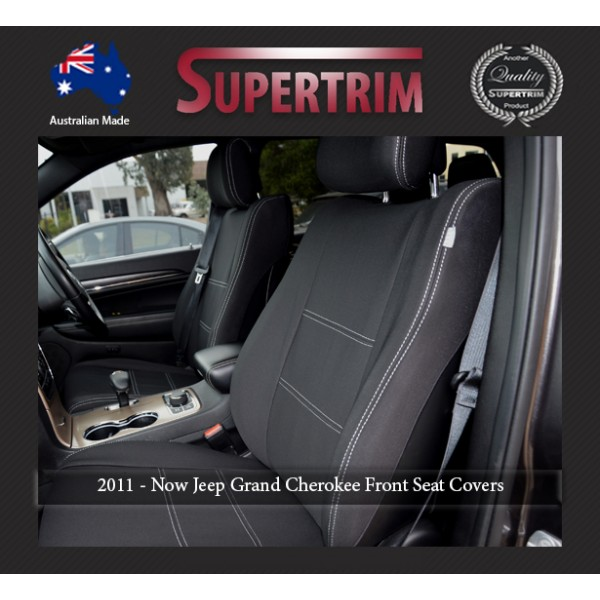 Phenomenal Jeep Grand Cherokee Car Seat Covers Gmtry Best Dining Table And Chair Ideas Images Gmtryco